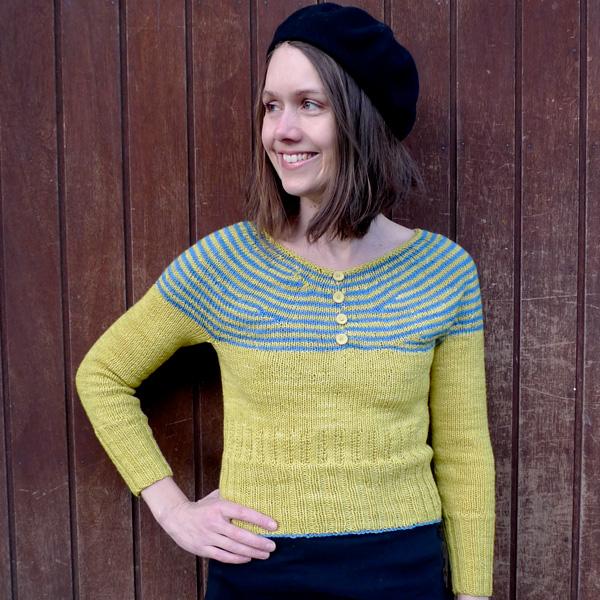 Graine d'Hélène Icelandic style sweater (1)