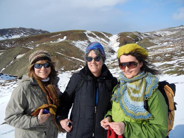 Hot Spring Knitting 2014 - The Icelandic Knitter (21)