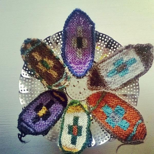 Hot Spring Knitting 2014 - The Icelandic Knitter (12)