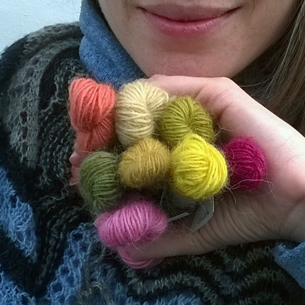 Knitting in the enchanting North tour - Iceland - The Icelandic Knitter (31)