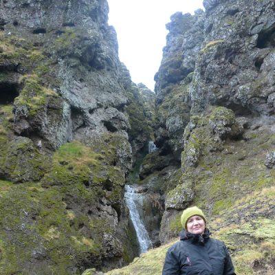 Magical Night Knitting Tour Iceland 2014 (38)