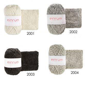 einrum_2001til2004