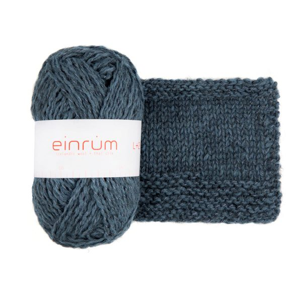 einrum_2014 dark blue