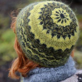Mosi Hat