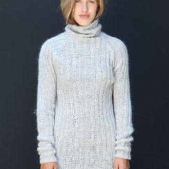 KBG 01 sweater