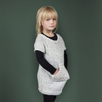 KBG06 sweatshirt