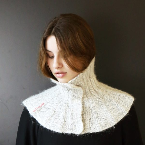 BP01 collar